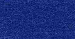 Safe-Band Blue