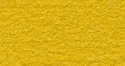 Safe-Band Yellow