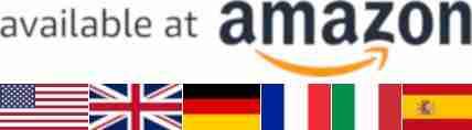 Amazon Locations